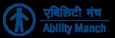 Ability manch Logo